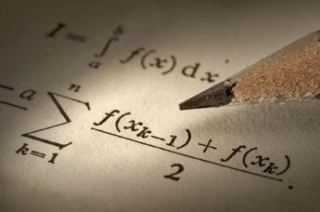 Matematica_de_lo_Cotidiano_i