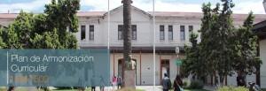 VRA lanza portal de armonización curricular en los planes de estudio